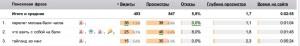 screen 2013-02-19 в 7.45.05 PM